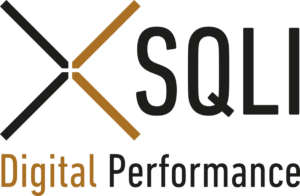 Sqli Digital Performance