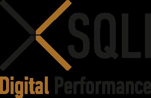 Sqli Digital Performance